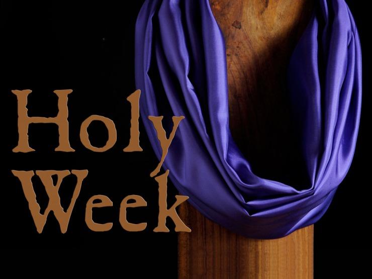 holyweek_3791cp