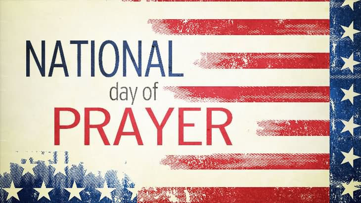 National-Day-Of-Prayer-America