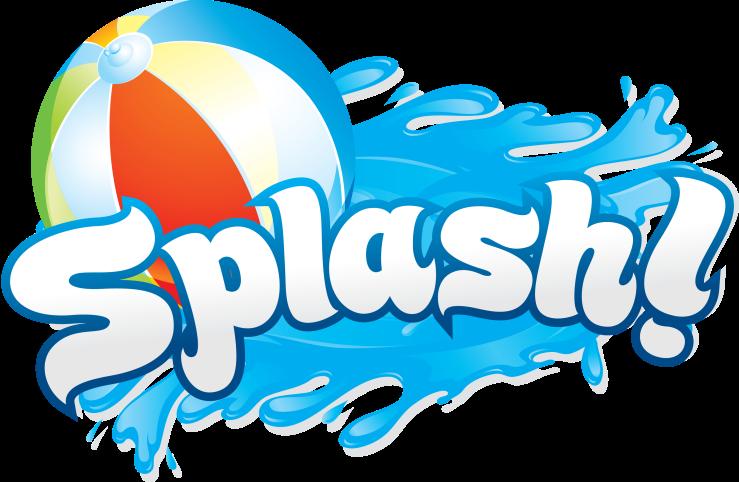 spalsh