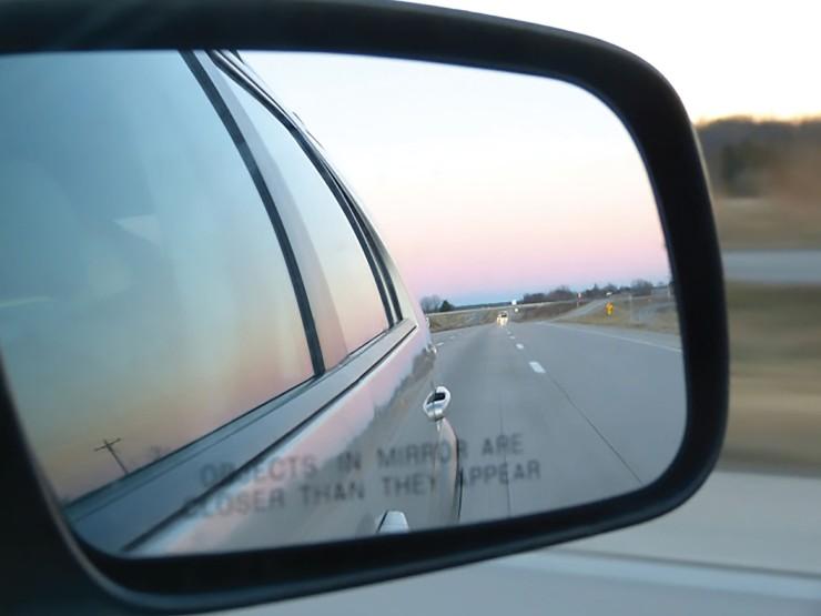 mirror_16677bc