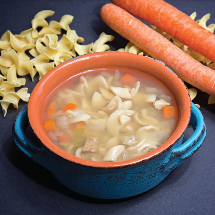 soup_15101bc