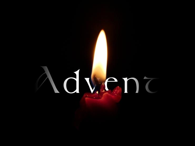 Advent WEb