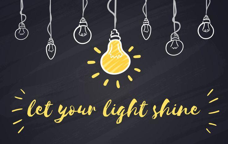 lightbulub